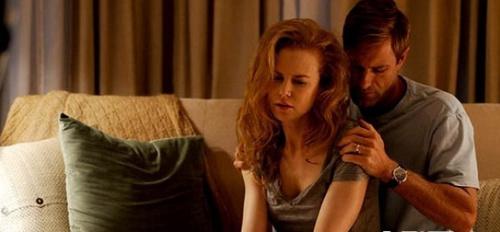 2010年不可错过的好莱坞电影-《爱的拐点》