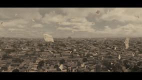 《喋血孤城》找寻记忆碎片征集活动启幕