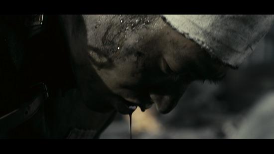 《喋血孤城》找寻记忆碎片之名录篇:喋血孤城