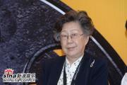 组图:贾樟柯谢飞倪震等出席金爵国际电影论坛