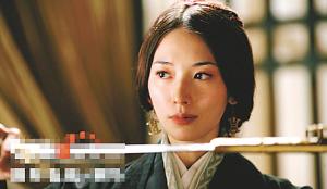 《赤壁》台词搞笑小乔周瑜曹操疑似有段三角恋