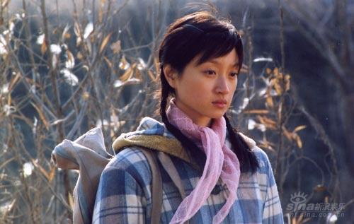 《西干道》第二届华语青年影像论坛好评连连