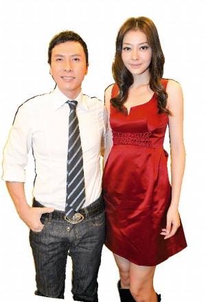 《叶问》《狼牙》对打叶伟信觉得甄子丹赢定了照片服护士情趣