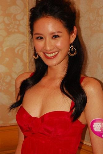 《爱到底》主演齐聚拜年2月26日香港上映(图)