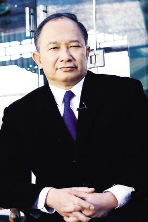 吴宇森《太平轮》搁浅版权方声明否认出尔反尔