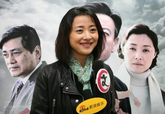 对话刘蓓被邓稼先夫人许鹿希当年生活所震撼