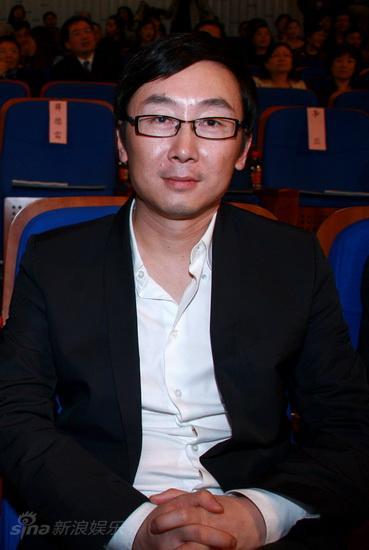 陆川:拍摄《南京》是一个去符号化的过程(图)