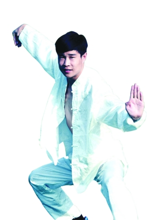 Xiao Shenyang