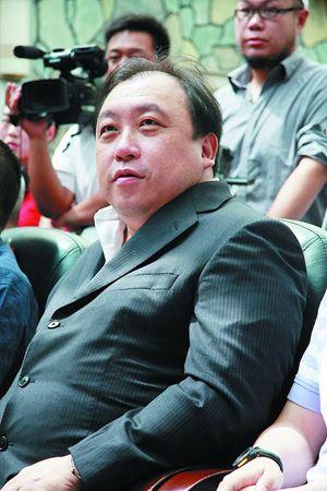 王晶:暑期档只有《机器侠》是《灵灵狗》对手