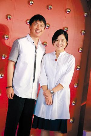 叶大鹰《天安门》推预告片潘粤明和毛主席对戏