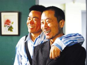 王宝强搭档方中信《大有前途》锁定贺岁档(图)_影音娱乐_新浪网良京資產管理公司