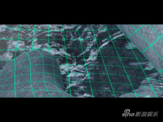 《苏乞儿》3D武侠真实解密制作花絮曝光(图)