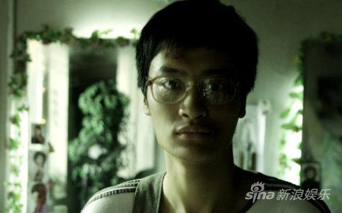 《远雷》更名《迷城》成黑马香港影展叫好叫座