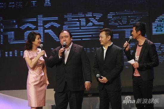 王晶最新电影全集_《首映》栏目专题 > 正文    新浪娱乐讯 香港著名导演王晶的最新力作