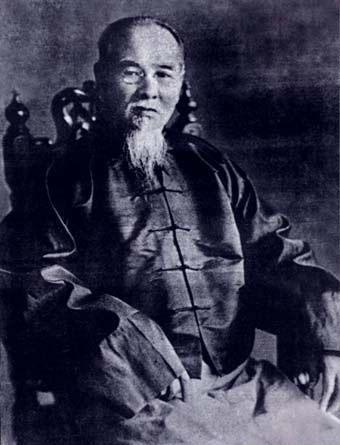 吴宇森成《建党伟业》首位签约演员(图)