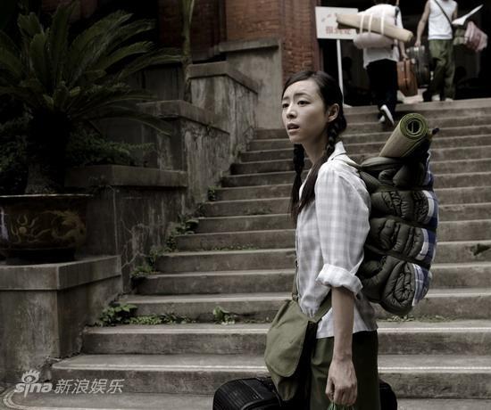 王中磊公布《大地震》票房报表:没必要浮夸