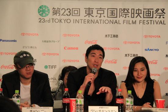 《钢的琴》电影热情感染东京多国团队惹关注