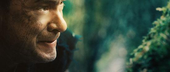 汤姆汉克斯在《云图》中