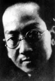 香港电影百年十日谈之第一日:缘何百年(组图)