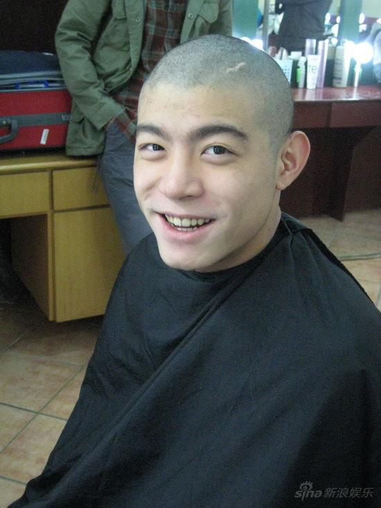 Wang Baijie