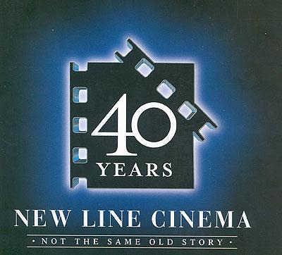 新线电影公司40周年乐极生悲被华纳收购(图)