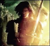 《纳尼亚传奇2》6月6日上映特效场面超越前作