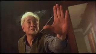 真人版《龙珠》更名首款2分钟预告片出炉(图)