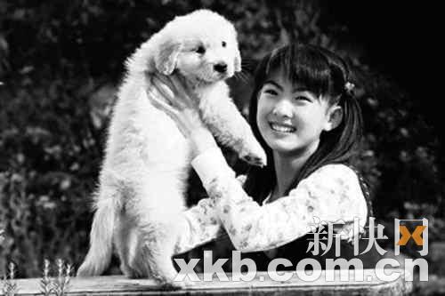 《澳洲乱世情》抢占春节档大年初三上映(图)