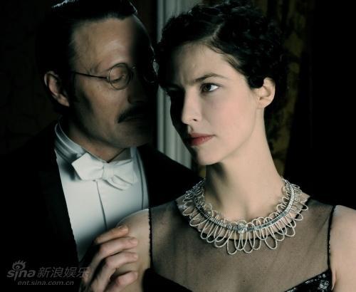 戛纳电影节片单详解-闭幕片《香奈儿的故事》