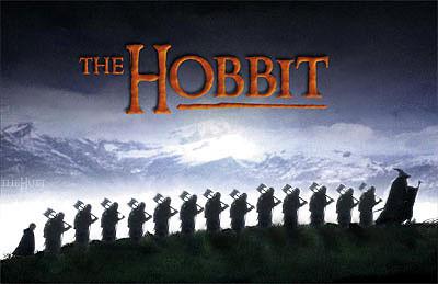 《霍比特人》前途未卜