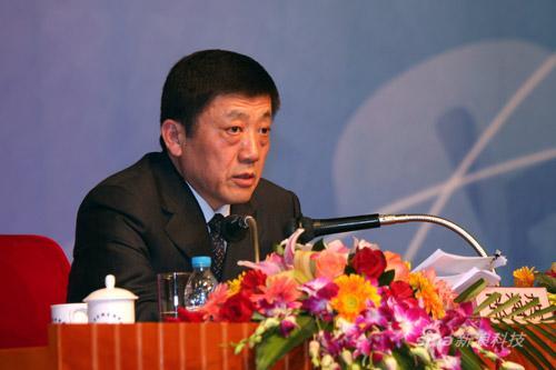 广电总局副总局长赞阿凡达:超中国电影全年票房