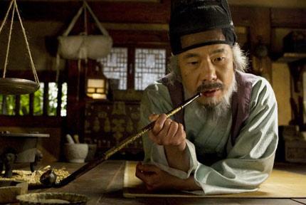 青龙预测:《大叔》《苔藓》大热元彬有望称帝