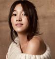 韩娱每周一星:青龙新科影后秀爱的心路历程