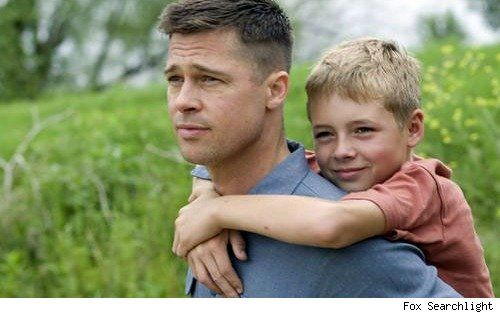 《生命之树》是今年最受好评的电影之一,也是影史上最难懂的电影之一