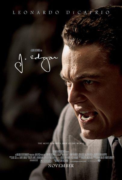 本周新片《惊天战神》《杰克与吉尔》《胡佛传》