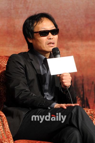 韩小米郭在容将拍慰安妇花鞋题材《穿上影片》盒子导演安装什么软件看电影图片