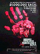 《鬼屋》(House