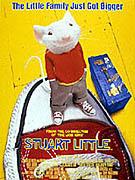 精灵鼠小弟(Stuart