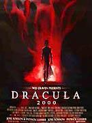 吸血鬼2000(Dracula
