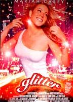 星光闪闪(Glitter)