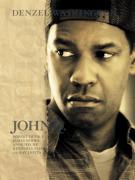 约翰-Q(John