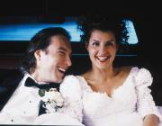 《我的盛大希腊婚礼》