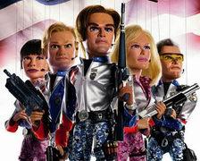 《美国战队:世界警察》