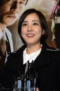 组图:韩国众大腕明星助阵《影子杀人》VIP首映