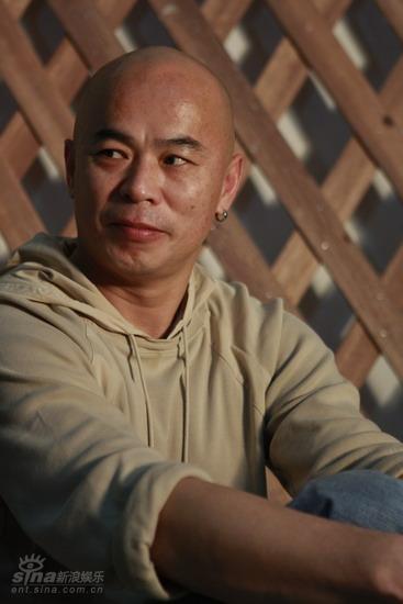 Director Xiong Xin Xin/Hung Yan-Yan