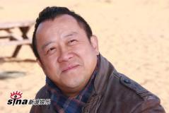 《刺陵》开机林志玲周杰伦亲密对手戏曝光(图)