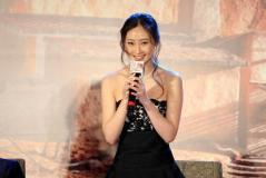 实录:成龙《大兵小将》发布会女主角是谋女郎