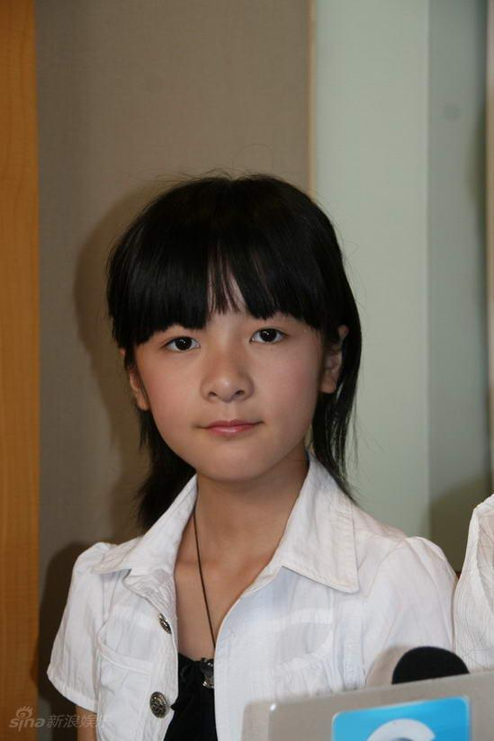 Xu Jiao