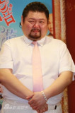 《嘻游记》官网启动黄奕谈及婚事大打太极