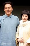 《建党伟业》曝刘烨造型与少年宝钗扮夫妻(图)